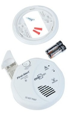 Onelink_Wireless_Smoke_Alarm_2_Pack_SA501CN2