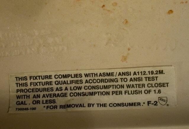 Toilet_Date036-DJFs