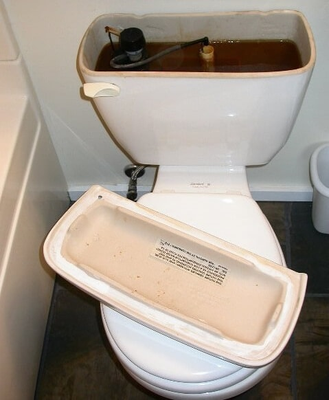 Toilet_Date037-DJFs