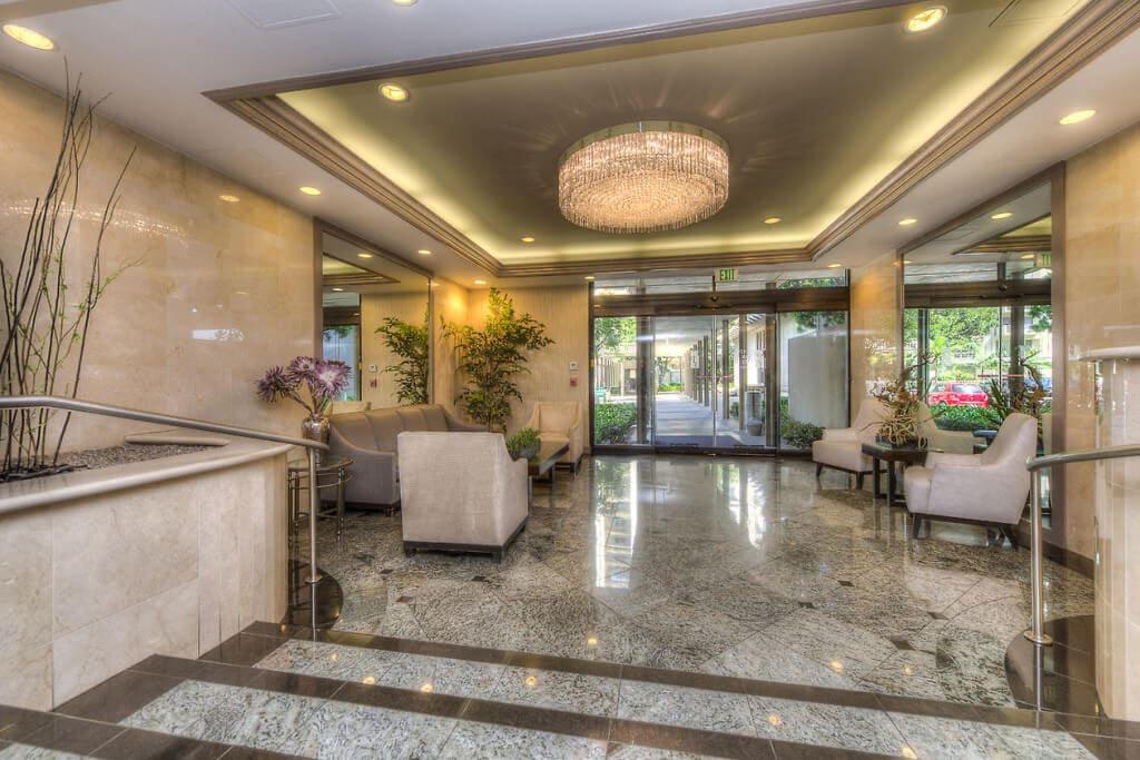 2170 Lobby