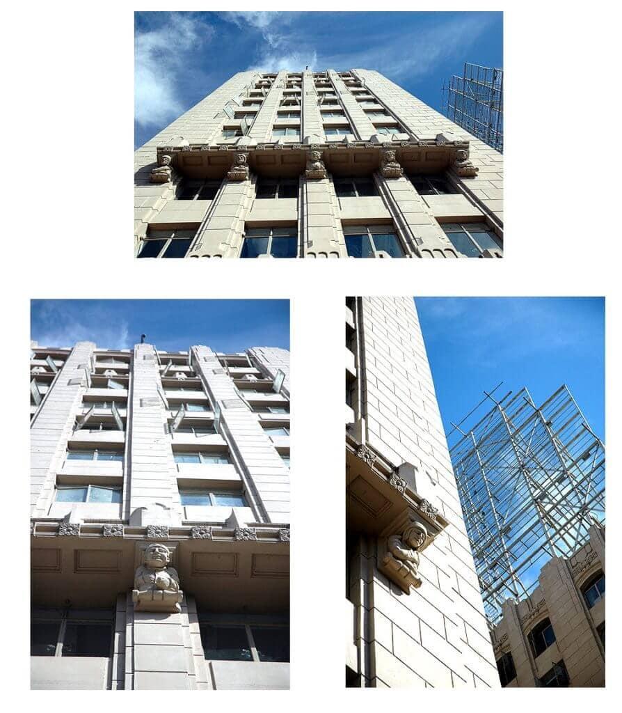 gargoyles-lofts-at-hollywood-and-vine