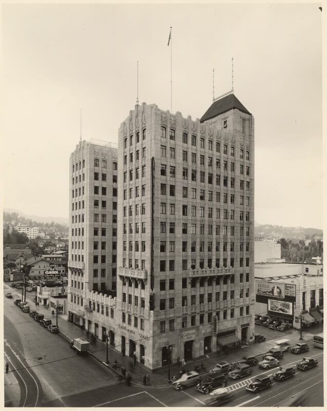 historic-equitable-building-1937