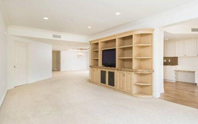 living room 430 n oakhurst