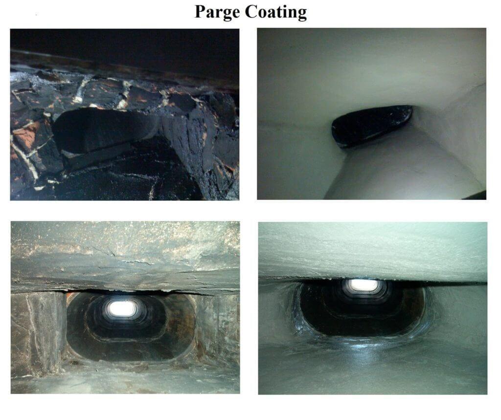 parge-coating-chimney