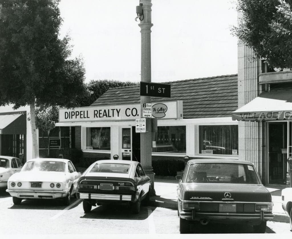 Cutler Dippell Realty