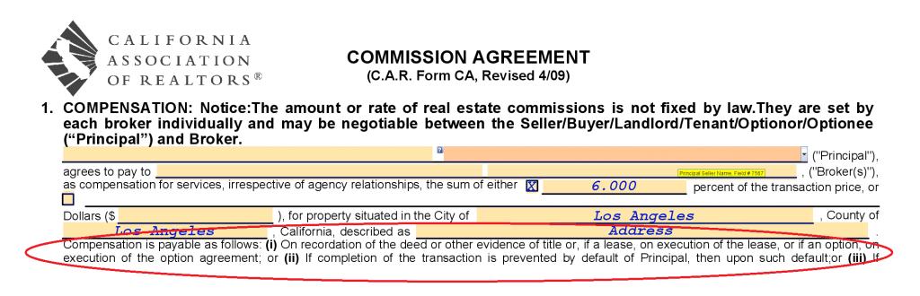 Commission Agreementjpeg