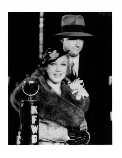 howard-hughes-and-ginger-rogers016