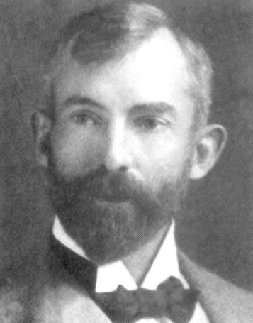 Henry Gaylord Wilshire young
