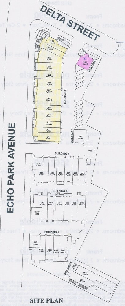 36-on-Echo-Site-plan-409x1000