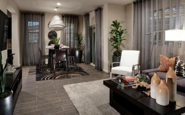 36-on-Echo-living-dining-rooms-600x372 (1)