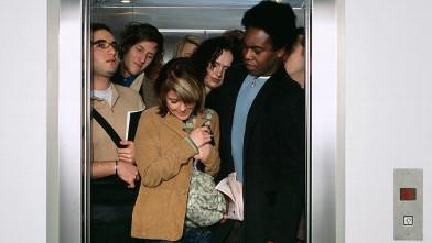 crowded-elevator