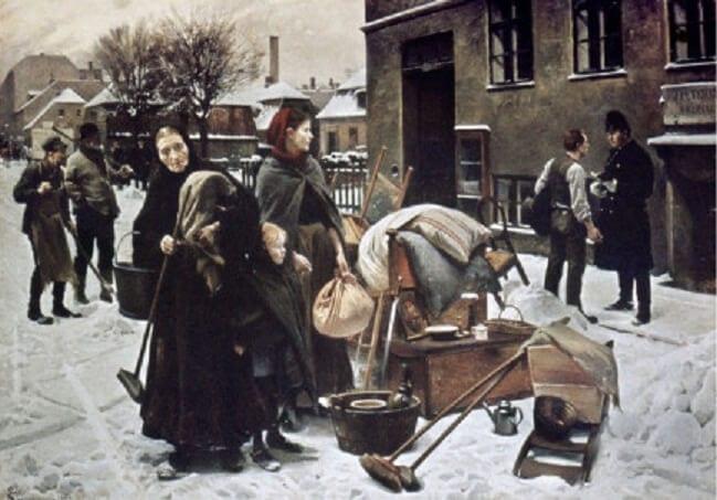 erik-henningsen-henningsen-evicted-1890