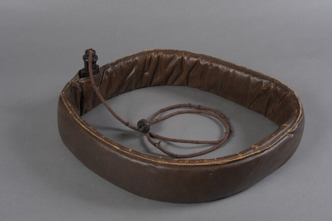i-on-a-co belt