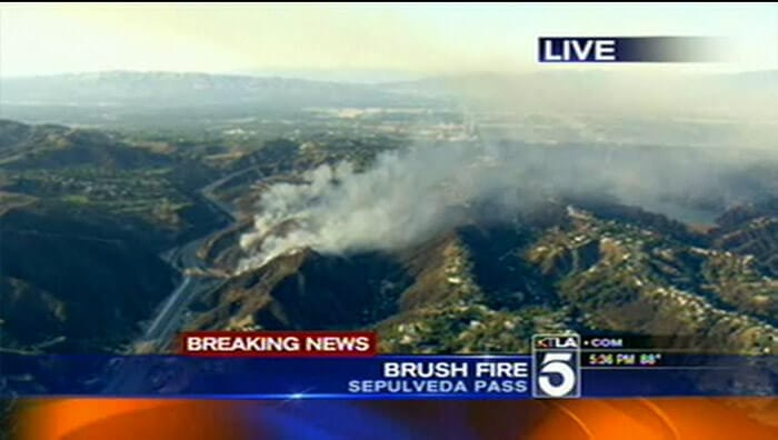ktla-brush-fire-aerial-wide-shot
