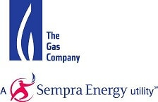 So_Cal_Gas_Logo