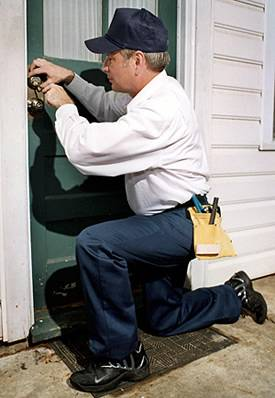 glendale-locksmith-rekeying