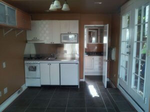 190 sqft echo park aprtment for rent $800, property is on 1812 scott ave, LAR1 use
