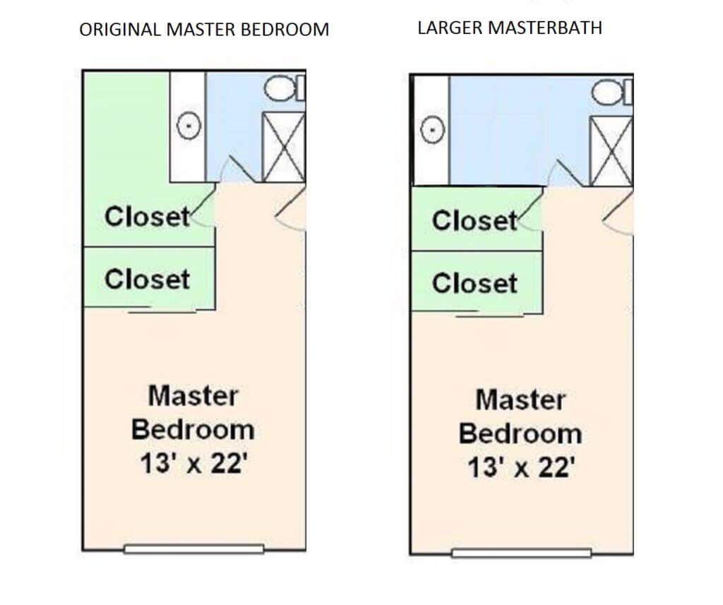 masterbathroom-extension