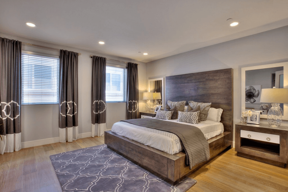 master bedroom 11500 national blvd