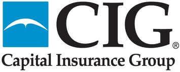 Capital Insurance Gropu