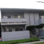 Culver City 150 x 150