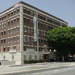 Downtown LA 150x150