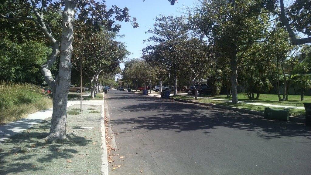 meier street modernique homes