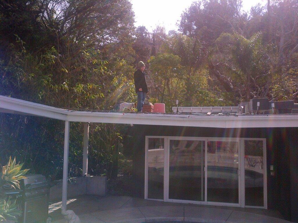 Los Angeles-20130210-00882