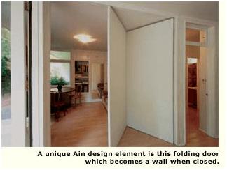 sliding panel doors gregory ain