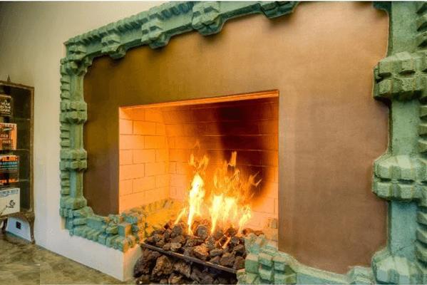 fireplacess