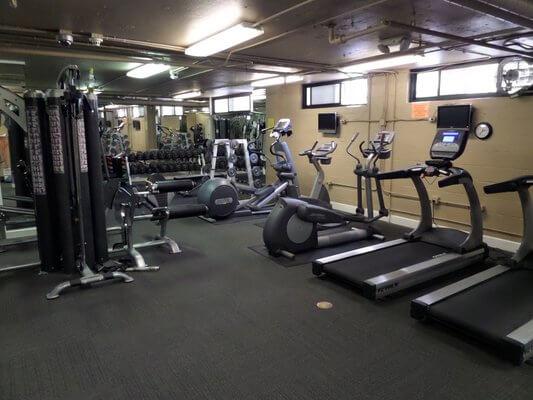10982 roebling gym