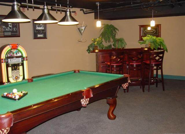 Club-California-Westwood-Billiards