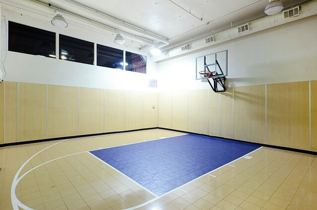 10982 roebling basketball court