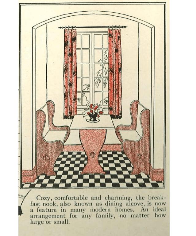 1930 sears robeck - Copy