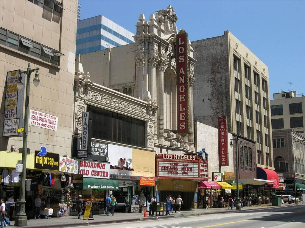 1280px-los_angeles_theatre