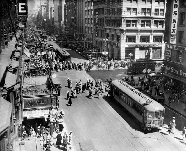 1928-broadway
