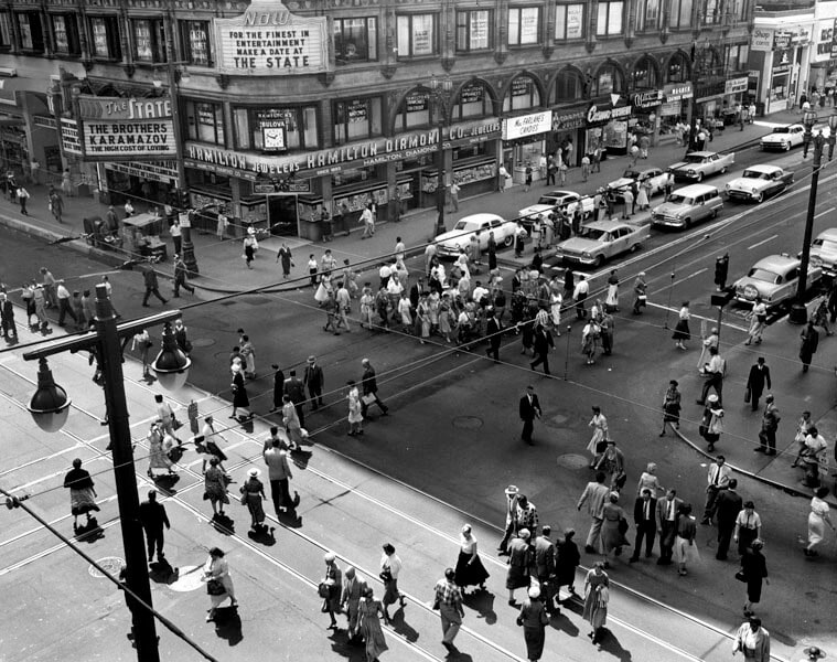 broadway_and_7th_1958
