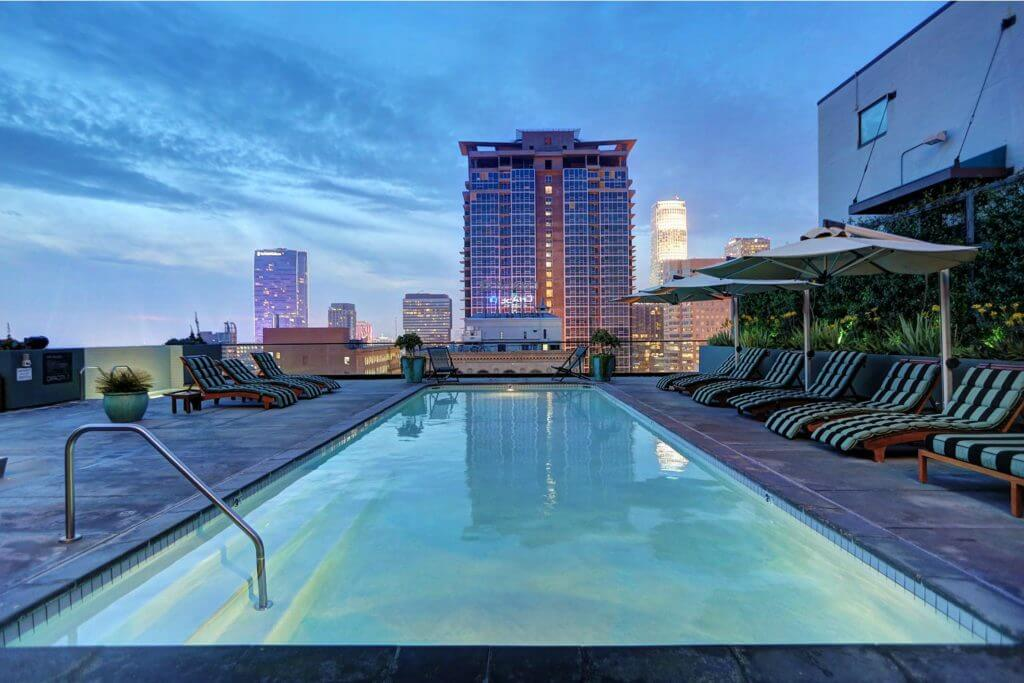 eastern-columbia-rooftop-pool-view