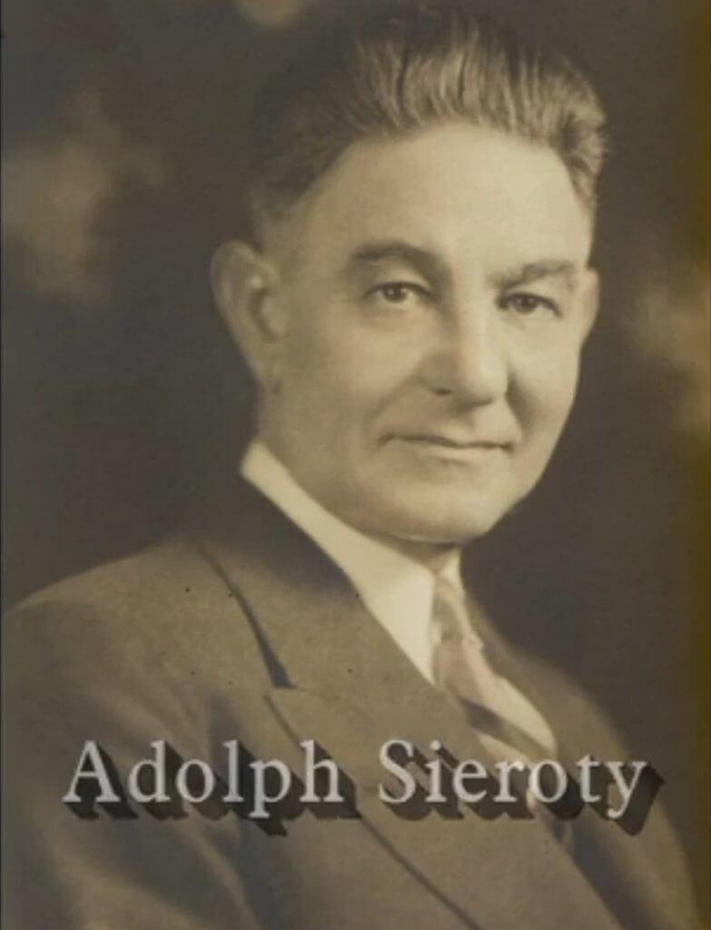 adolph-sieroty-5jpg