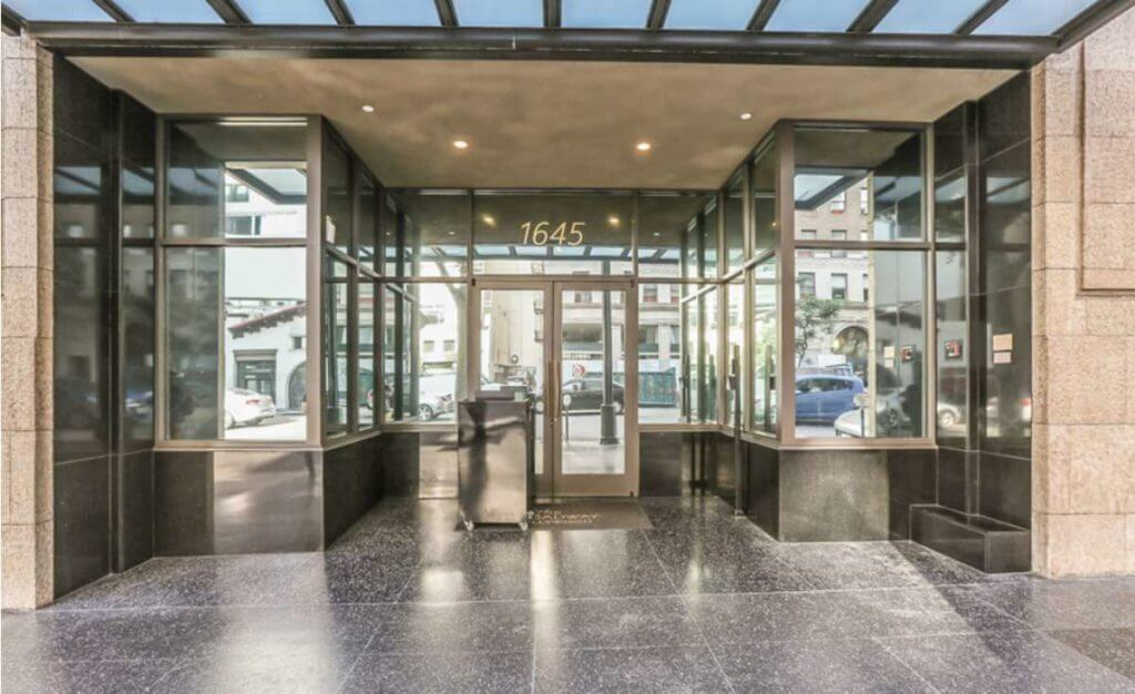 1645-n-vine-entrance