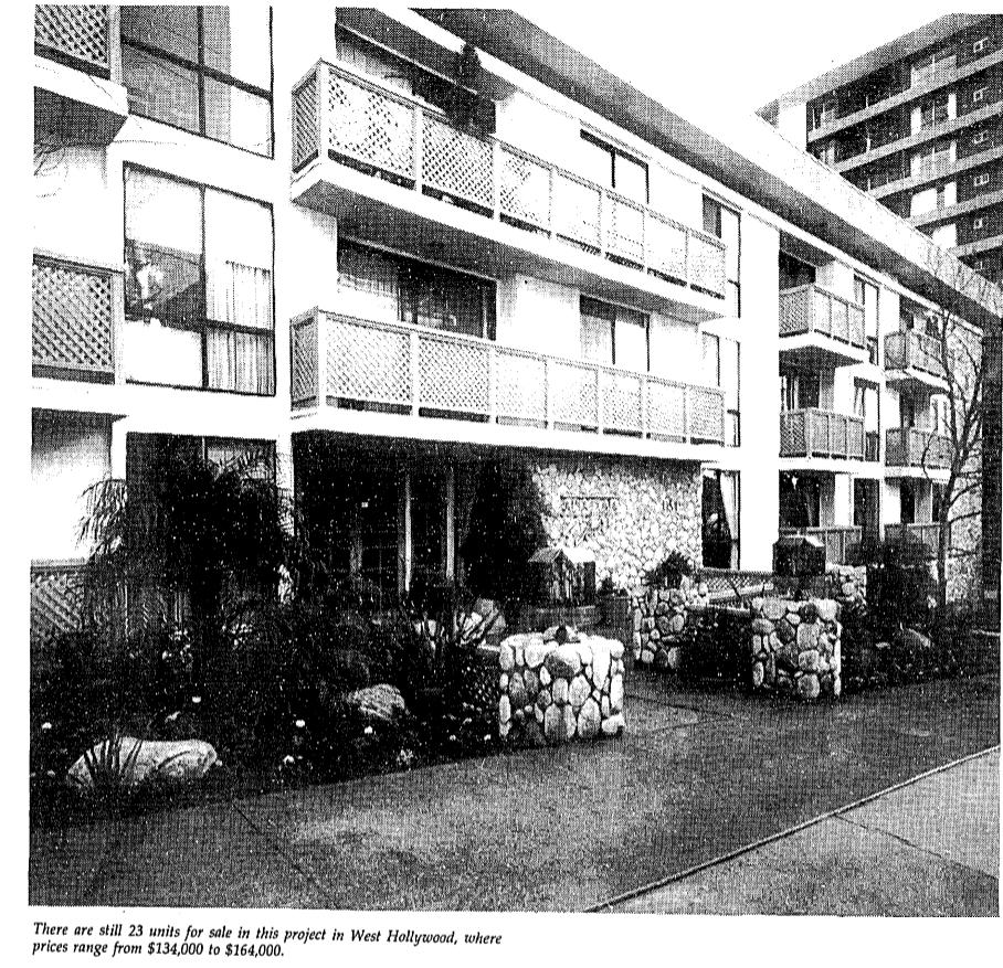 1984-picture-1134-alta-loma