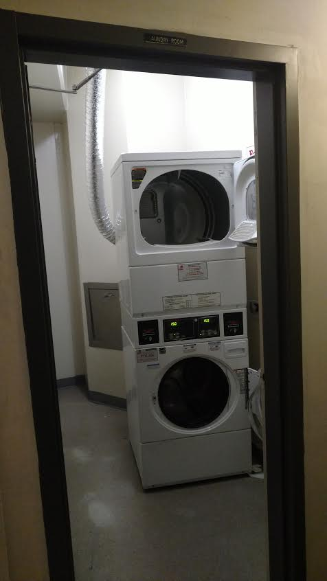 7250-franklin-laundry-room