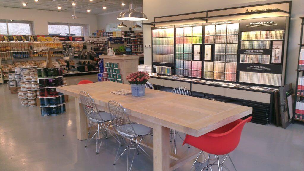benjamin-moore-store-colors