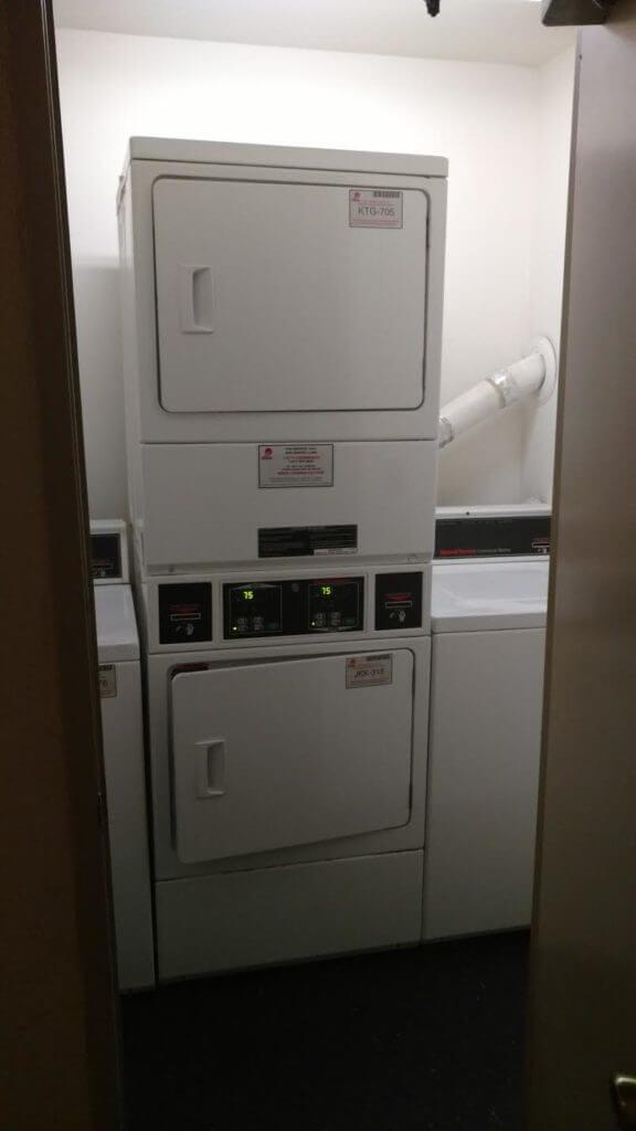 laundry-rom