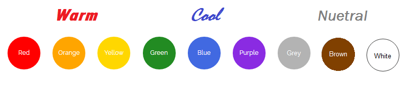 main-paint-color-families