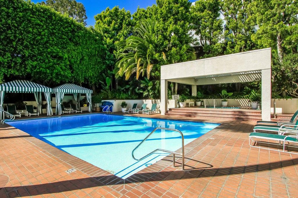 park-wellington-pool-and-spa