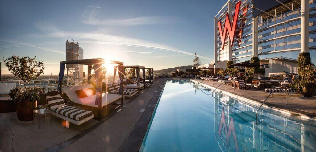 w_residential_pool