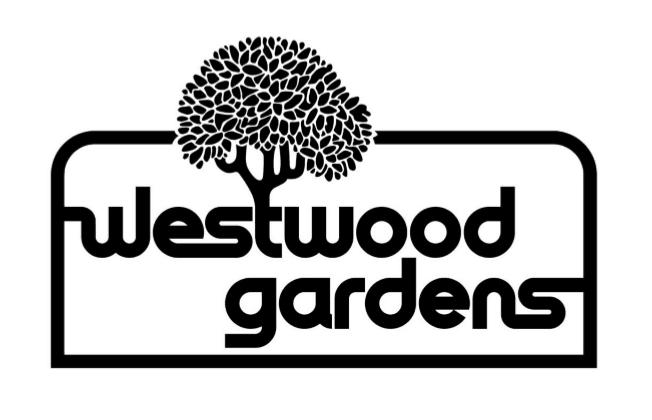 westwood gardens logo