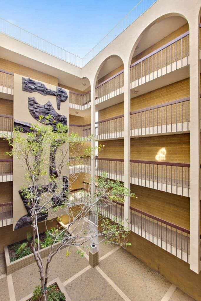 westwoodgardens atrium