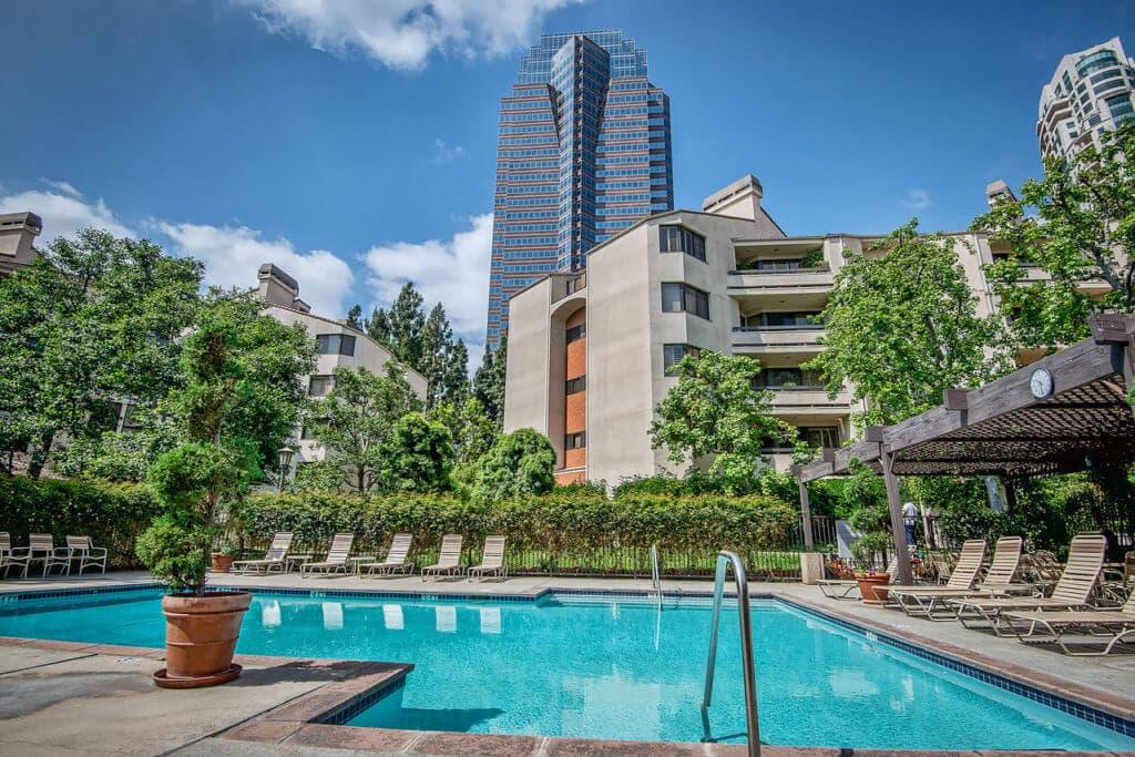 park place pool34
